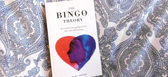 bingo theory
