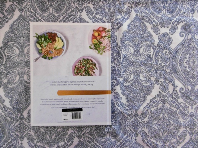 eat-smart-back-cover