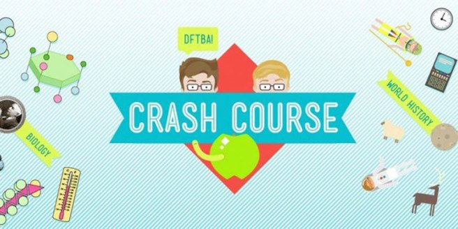 crashcourse-youtube-660x330