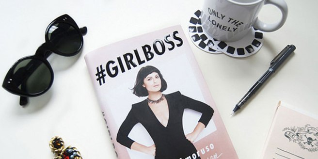 girl-boss-book