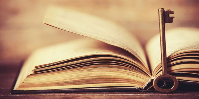 key_open-book