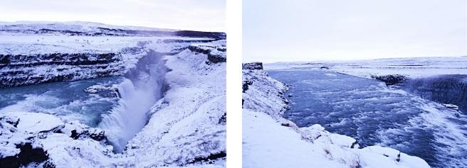 iceland9000